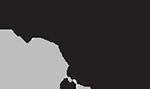 Silver Oak Advisors Logo